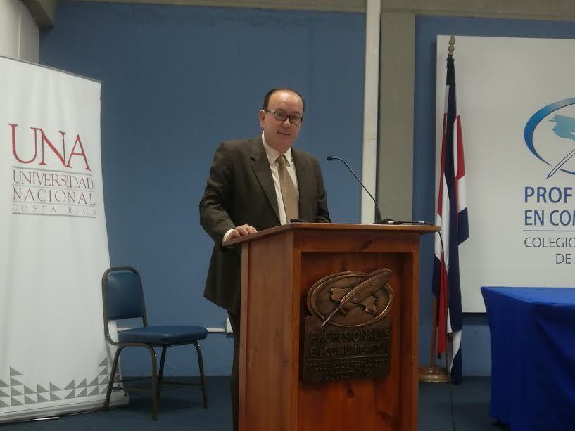 Estudio: Gobierno tiene poca capacidad para resolver conflictos