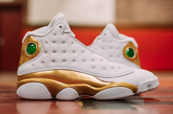 premium selection 1d411 7d298 Are You Picking Up The Air Jordan 13 14 Defining Moments Pack