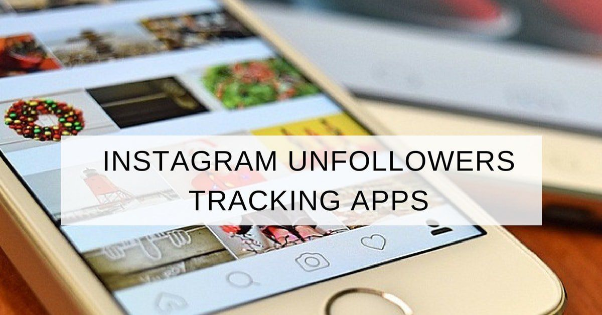 how to mass unfollow on instagram android