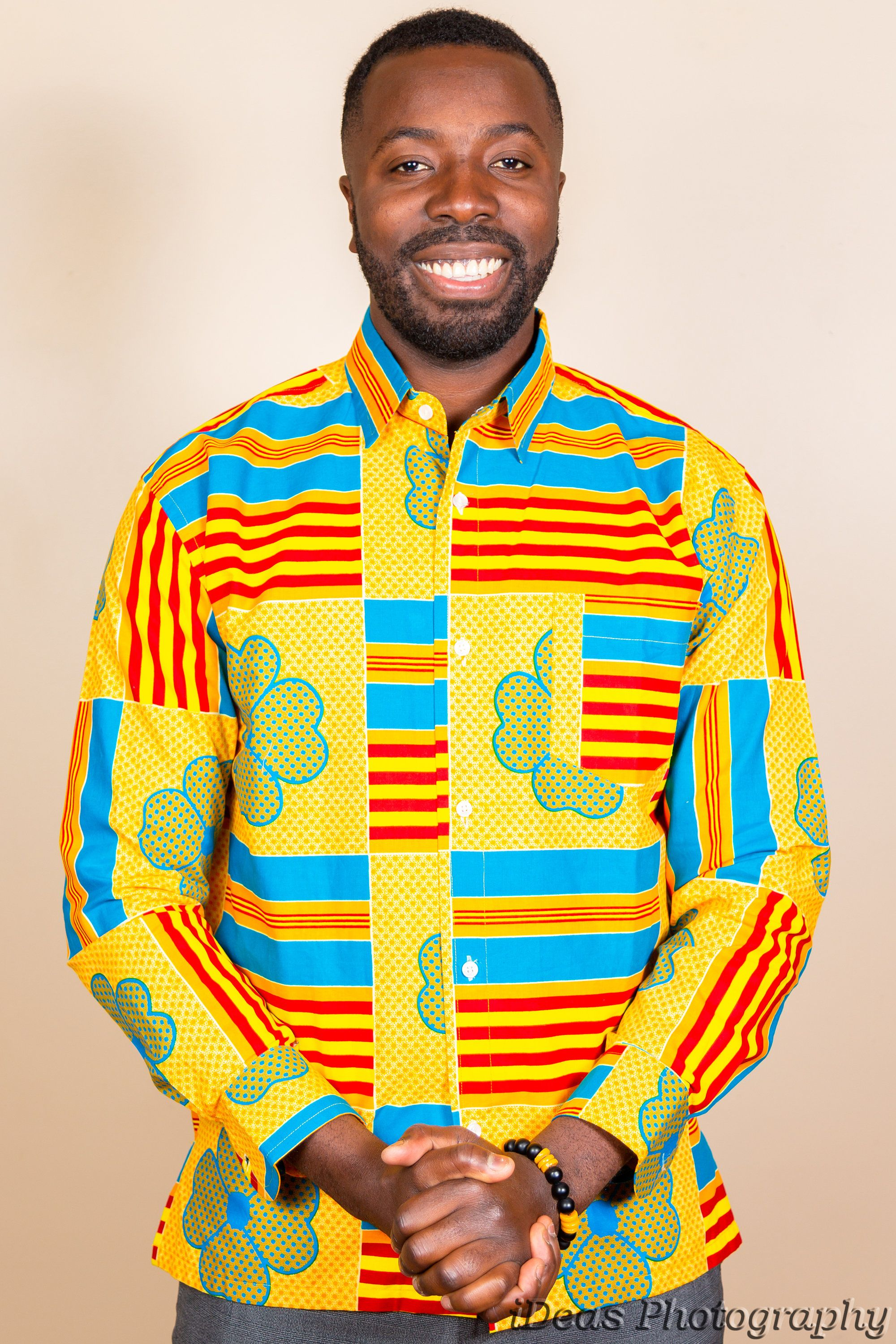 African clothing, Kente men's wear, embroidery African shirt for men, African fashion, African wear/trendy African style #africanstyleclothing