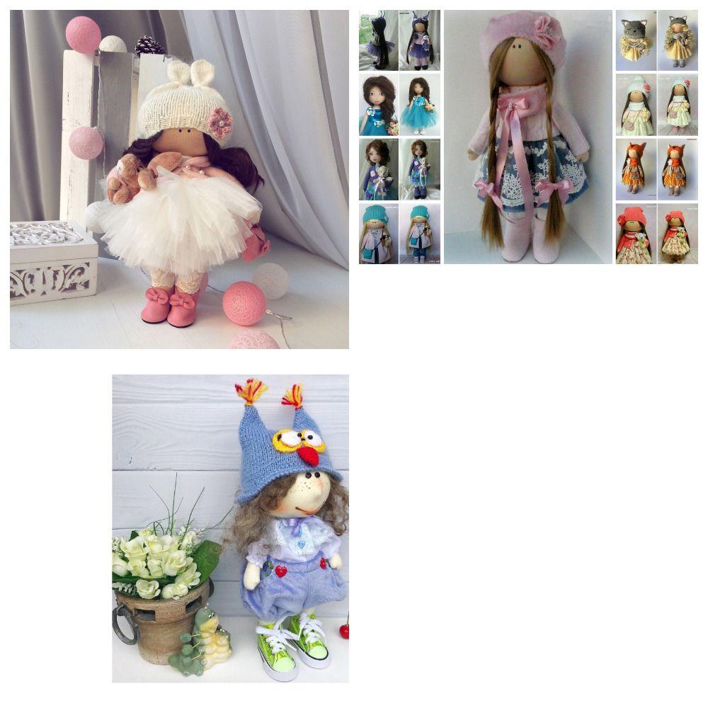 dolls japan