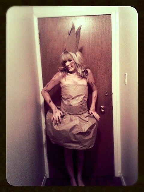 Paper Bag Princess Costume= SUCCESS #paperbagprincesscostume Paper Bag Princess Costume= SUCCESS #paperbagprincesscostume Paper Bag Princess Costume= SUCCESS #paperbagprincesscostume Paper Bag Princess Costume= SUCCESS #paperbagprincesscostume Paper Bag Princess Costume= SUCCESS #paperbagprincesscostume Paper Bag Princess Costume= SUCCESS #paperbagprincesscostume Paper Bag Princess Costume= SUCCESS #paperbagprincesscostume Paper Bag Princess Costume= SUCCESS #paperbagprincesscostume Paper Bag Pr #paperbagprincesscostume