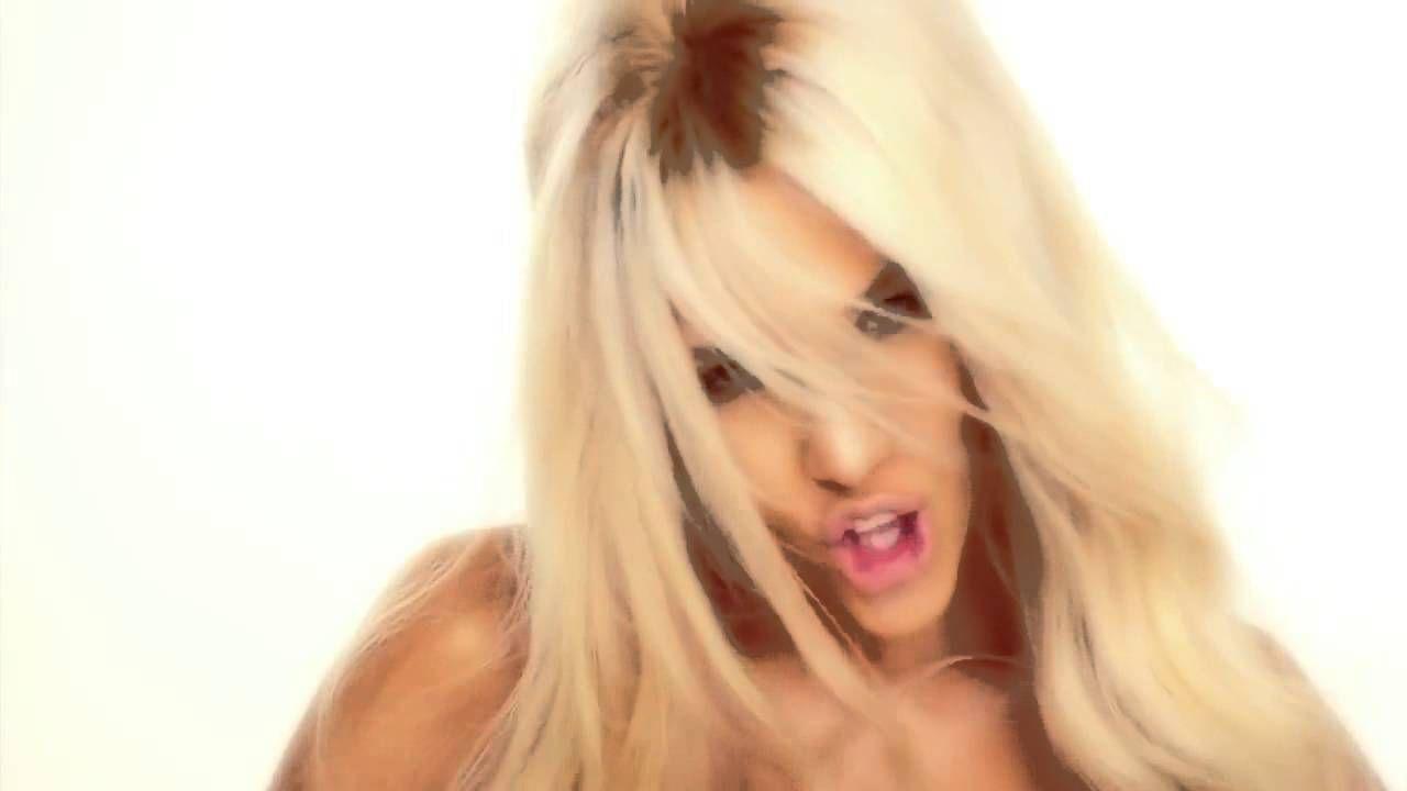 Valentino   Sasa Basta - Mou mathes erota - official video remix 2013 Hd