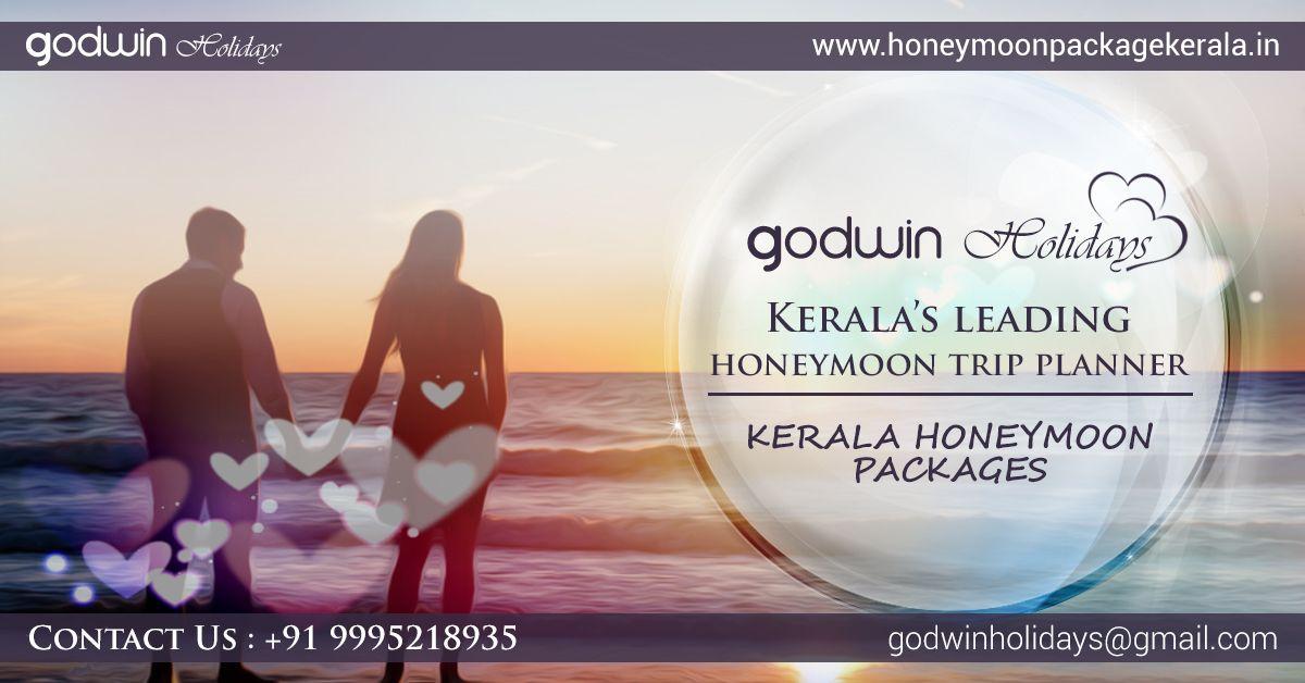 06 Nights 07 Days  Kerala #honeymoon package !! Total cost per person INR 15000/ For more details please visit :-http://www.honeymoonpackagekerala.in/honeymoon-packages-kumarakom