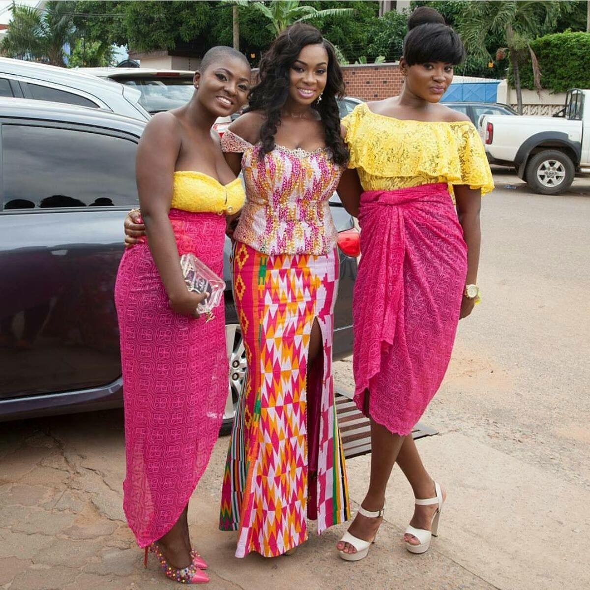 Pin de Immanuela en African Fashion | Pinterest | Africanos