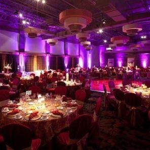 cincinnati wedding venues wedding venues cincinnati wedding