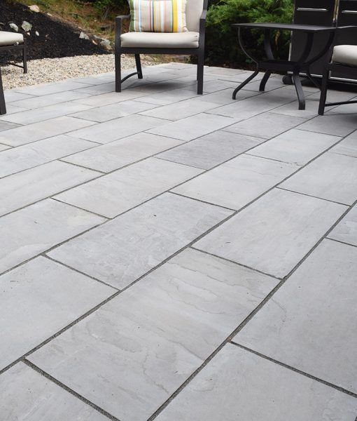 sandstone pavers pools patios