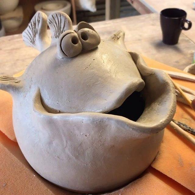 RakuKeramik - animal original - RAKURITÄENT EVENTKERAMIK - RakuKeramik – animal original – RAKURITÄENT EVENTKERAMIK - #animal #Artists #ceramics #ComicsAndCartoons #eventkeramik #original #Pottery #rakukeramik #rakuritaent