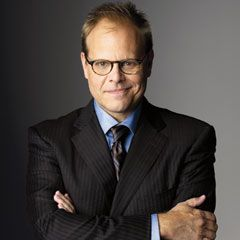 alton brown cooking show