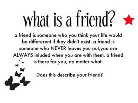 This Goes Only To My Best Guy Friend Because He S Always There For Me Friends Quotes Friendship Quotes Friendship Day Quotes