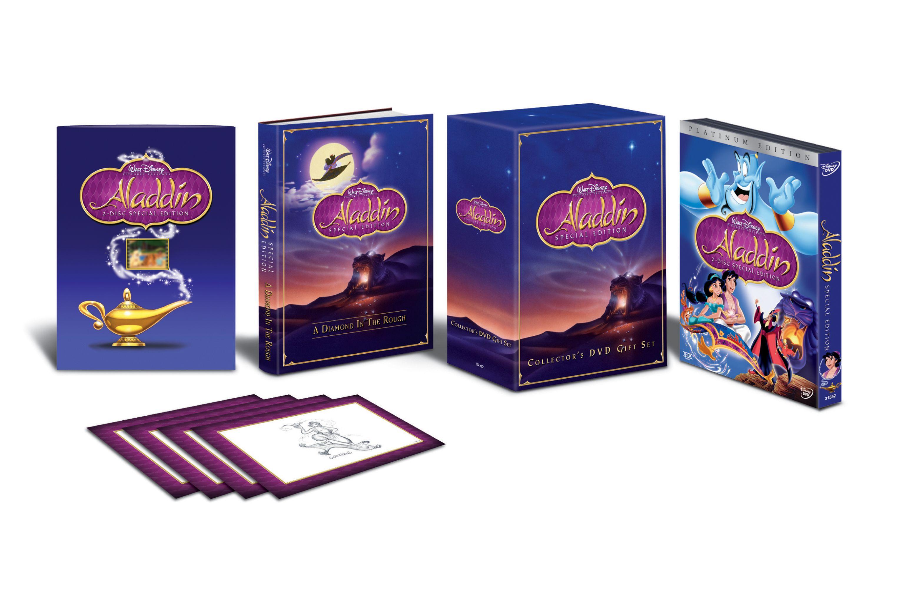 Aladdin movies and tv pinterest