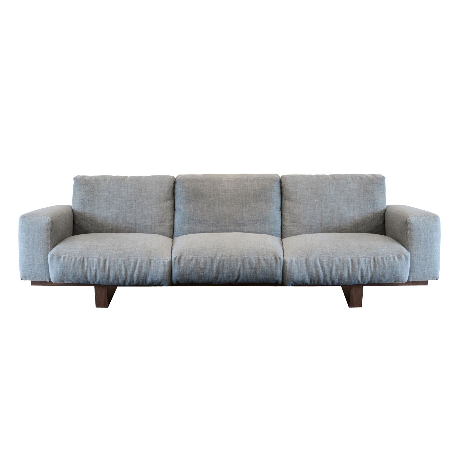 Modern Furniture Utah heal's sofas | riva 1920 utah sofa - sofas - sofas - furniture