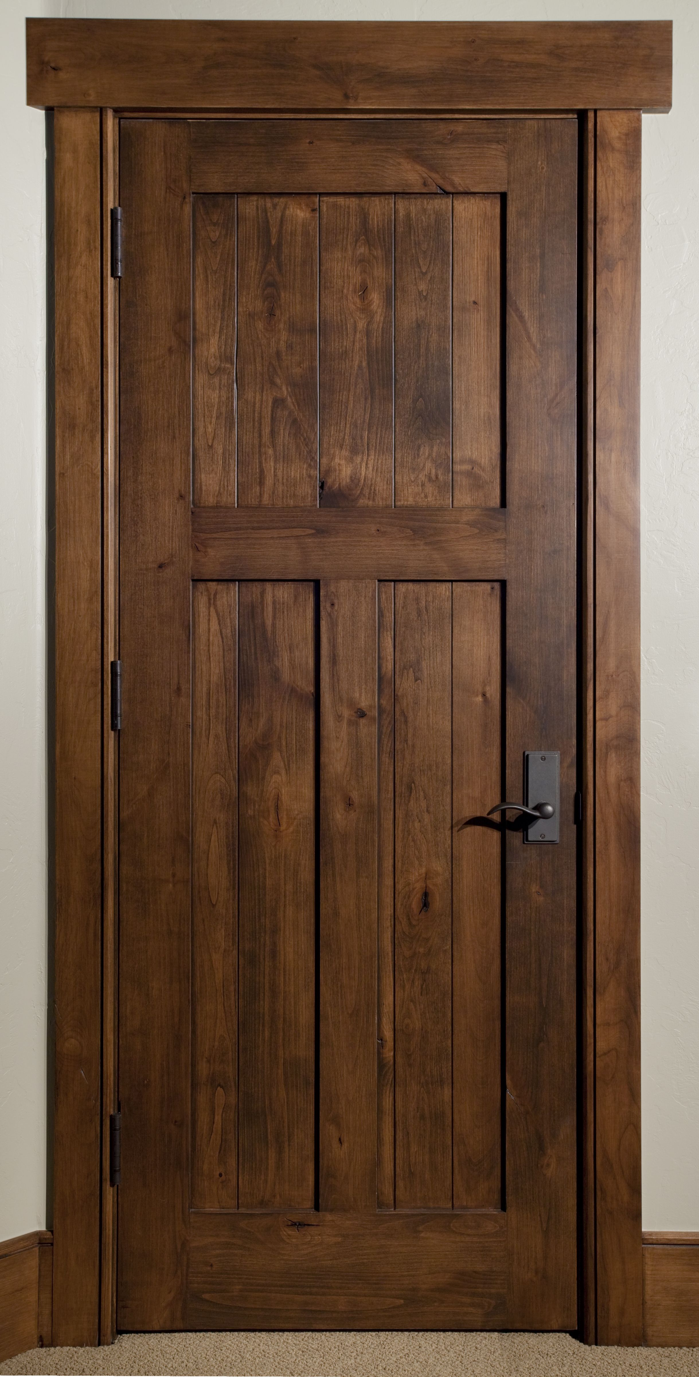 a remodelaholic interior on together color style seven house room diy rc ideas sliding shipping unusual doors build barn exciting free rolling design with comfy pretty hardware brown door light wooden
