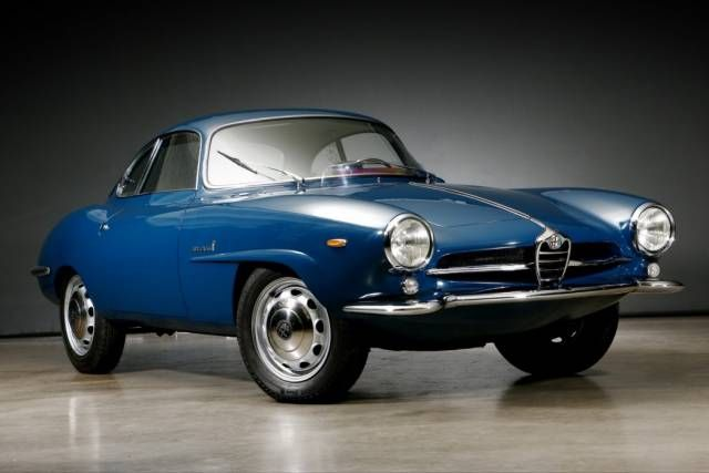 Classic Cars for Sale on Classic Trader | www.classic-trade…