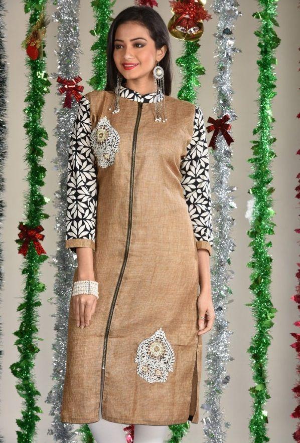 Adi Mohini Mohan Kanjilal Salwar Online Shopping