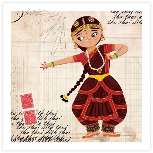 Ratlion S Den Maithili Dances The Bharatanatyam Bharatanatyam Indian Dance Indian Classical Dance