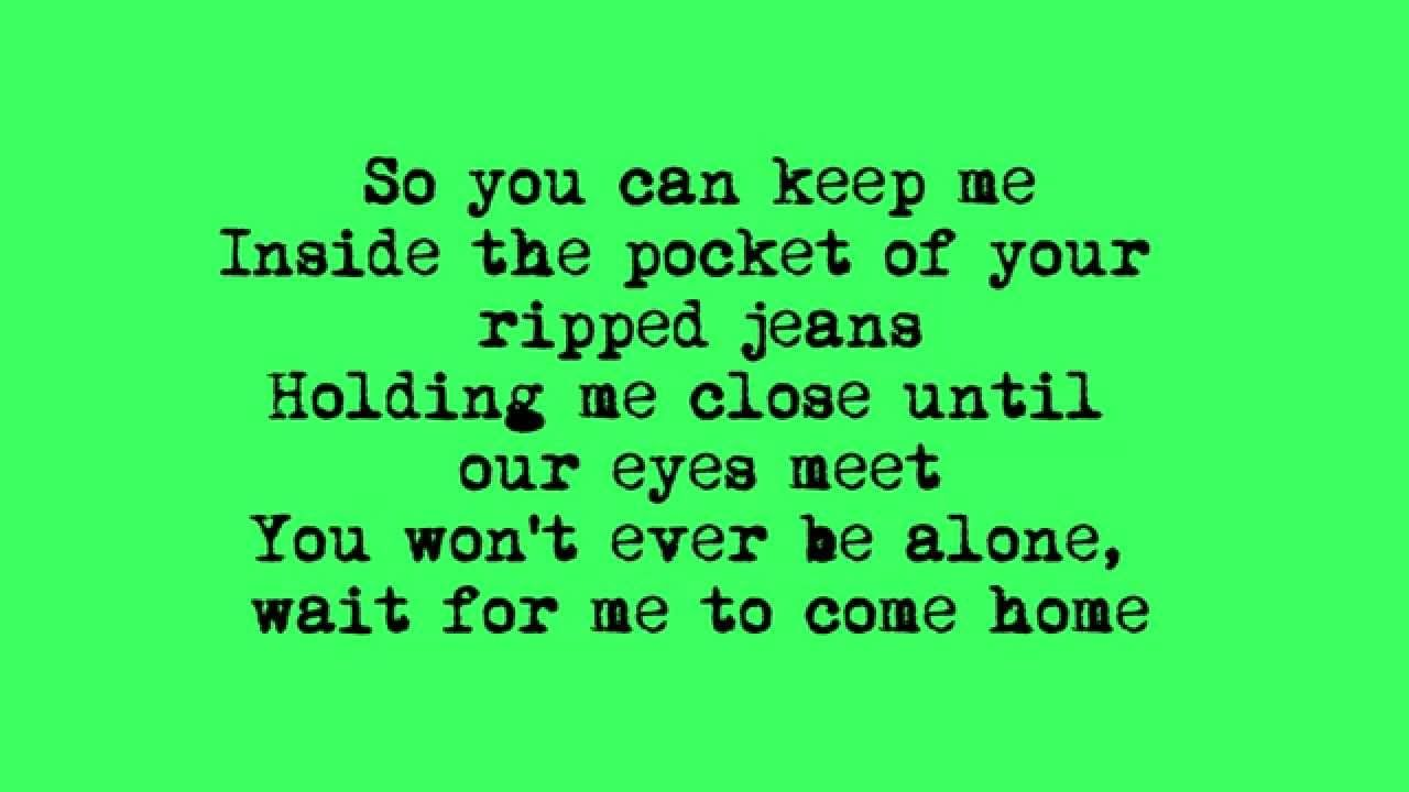 Ed Sheeran Photograph Lyrics Ed Sheeran Lyrics Photograph Ed Sheeran Lyrics Photograph Lyrics