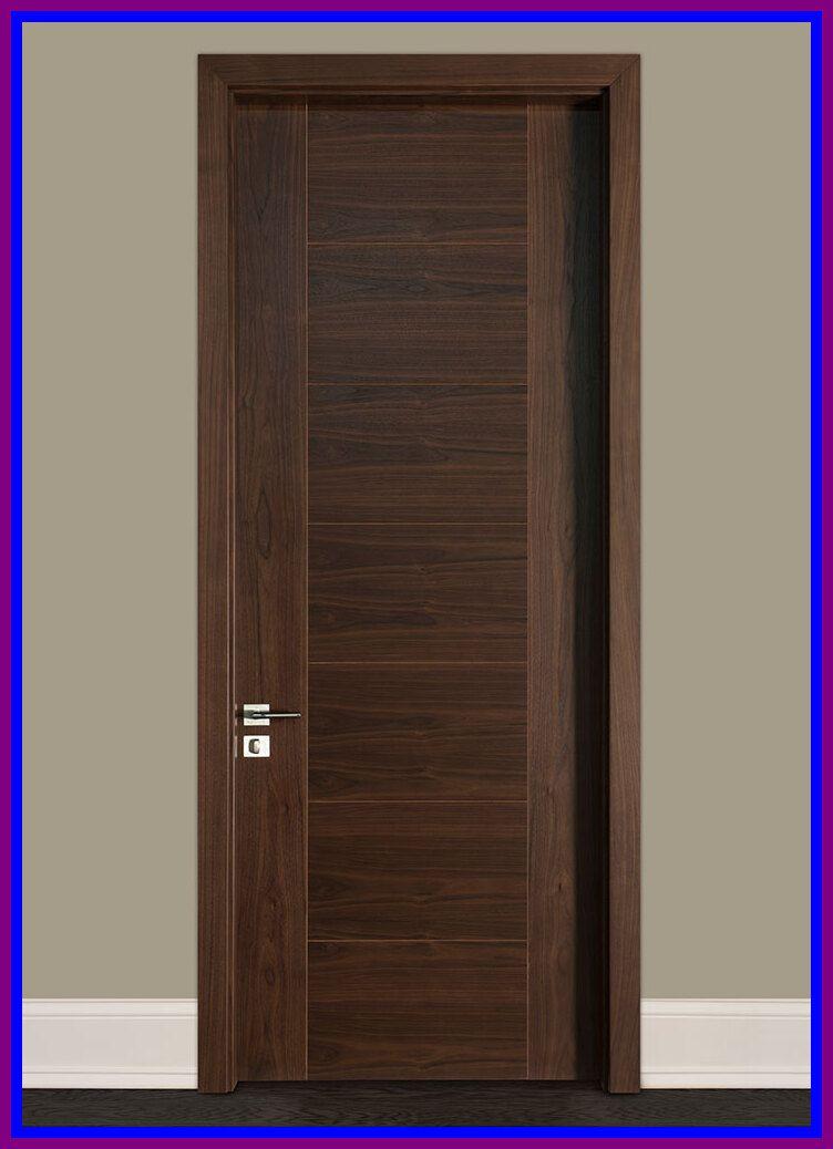 73 Reference Of Modern Bedroom Door Design Price In 2020 Door Design Interior Custom Interior Doors Bedroom Door Design