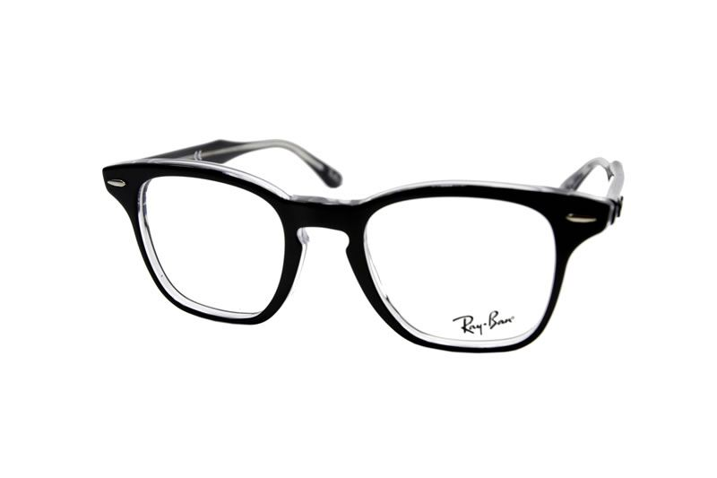ray ban lentes opticos mujer