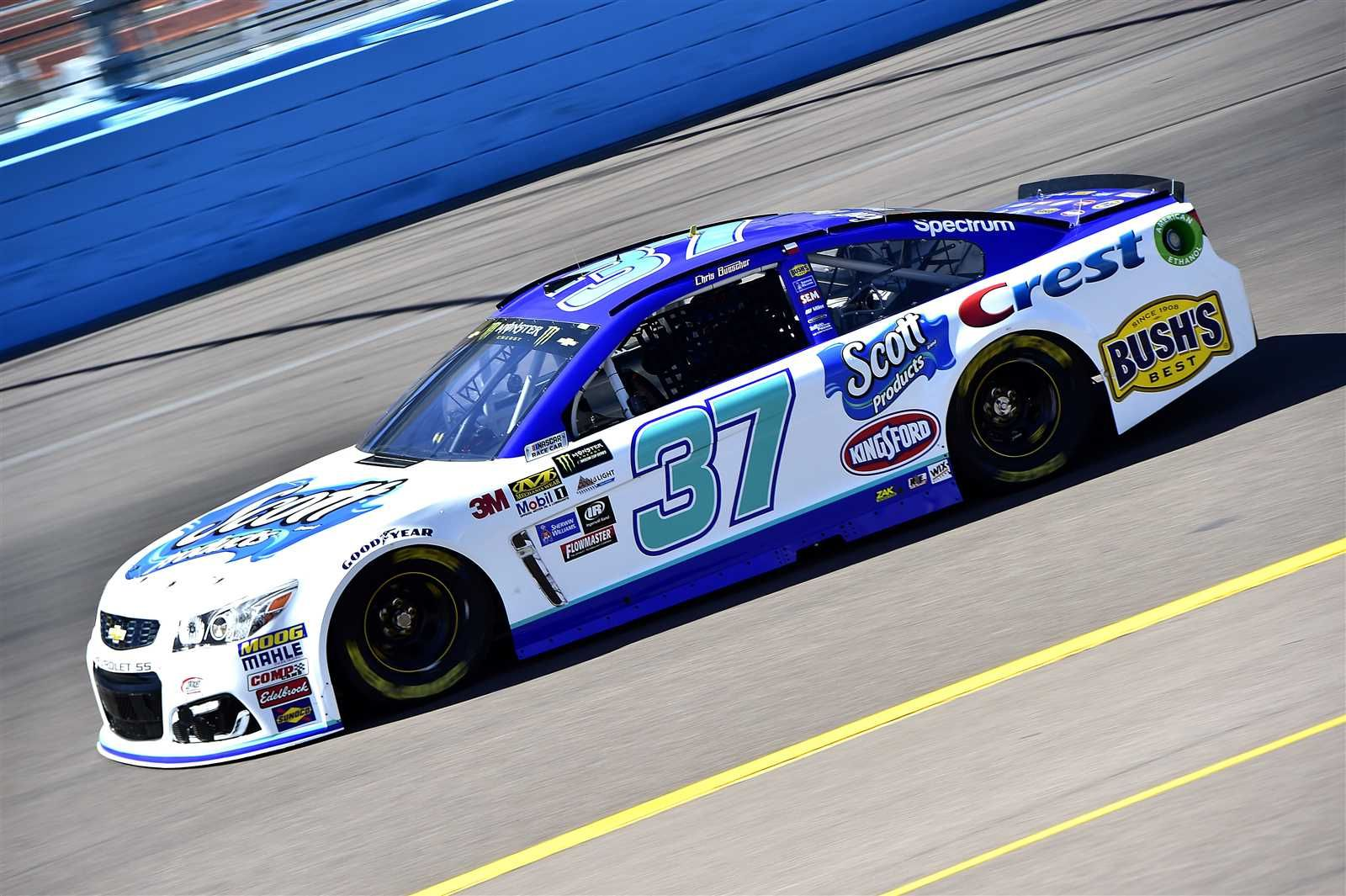 Gallery Landing Page Official Site Of Nascar Camping World Nascar Nascar Racing