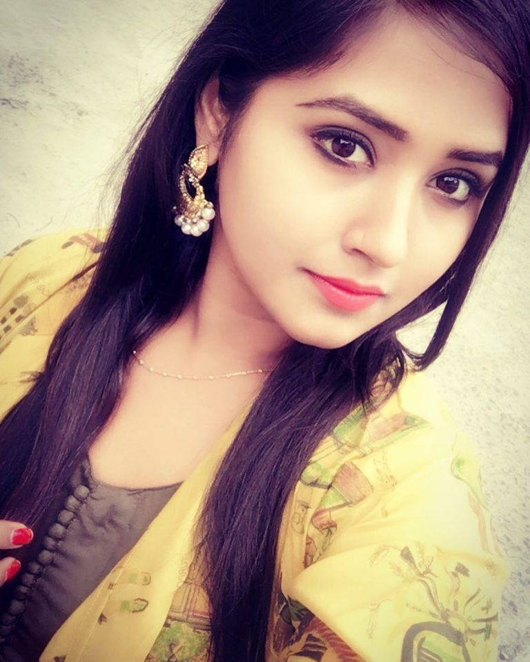 Kajal Raghwani Hot Wallpapers, Picture, Image Gallery, Hd -7129
