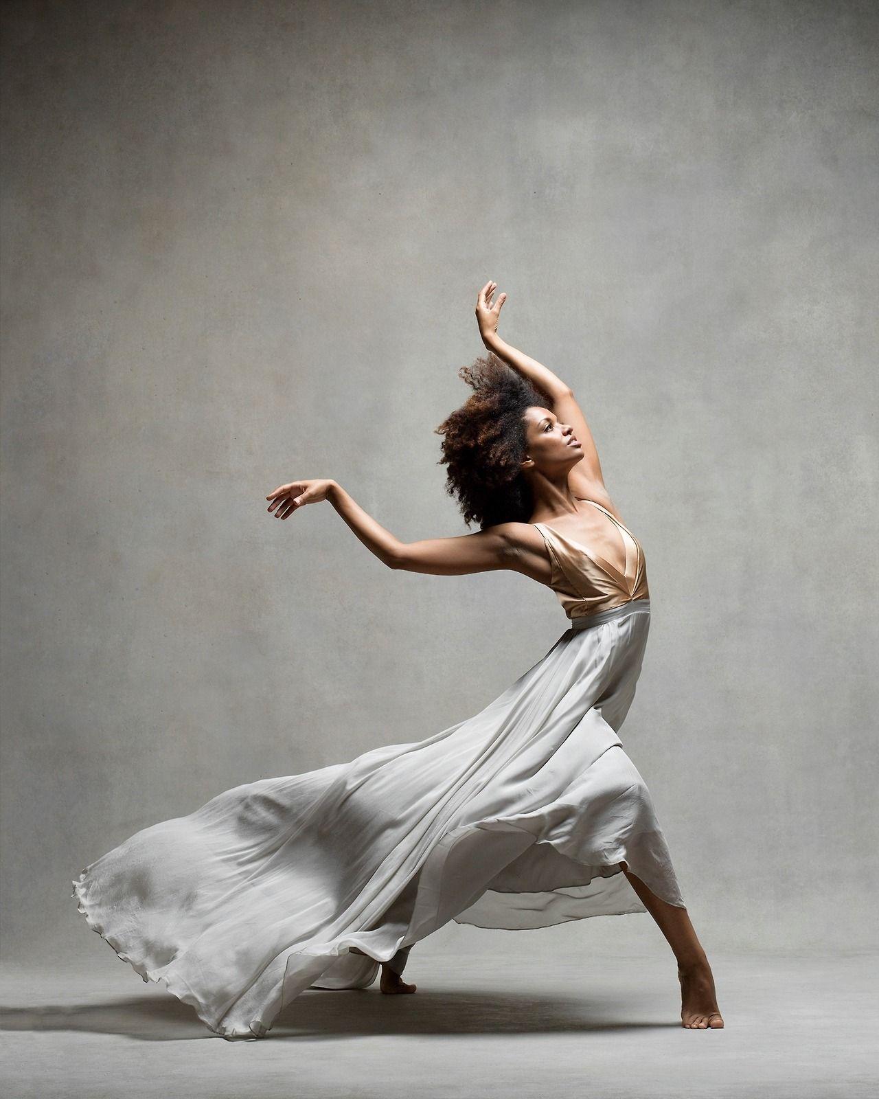 Risultati immagini per nyc dance project | Ballet | Alvin ...