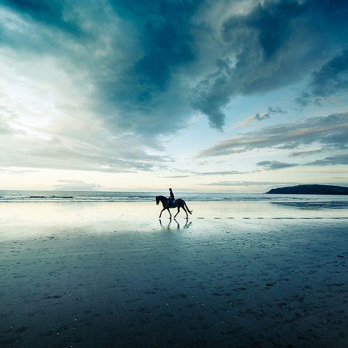 Landscape | Flickr: Intercambio de fotos