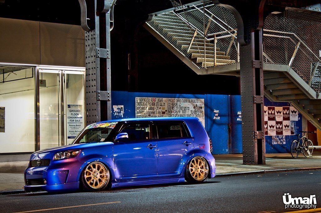 Scion xB Scion cars, Scion xb, 2012 scion xb