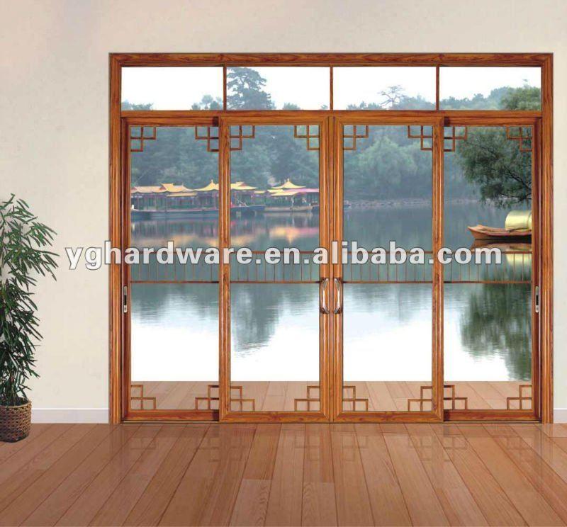 Modelos De Mamparas De Madera Buscar Con Google Home Decor Decor Room Divider