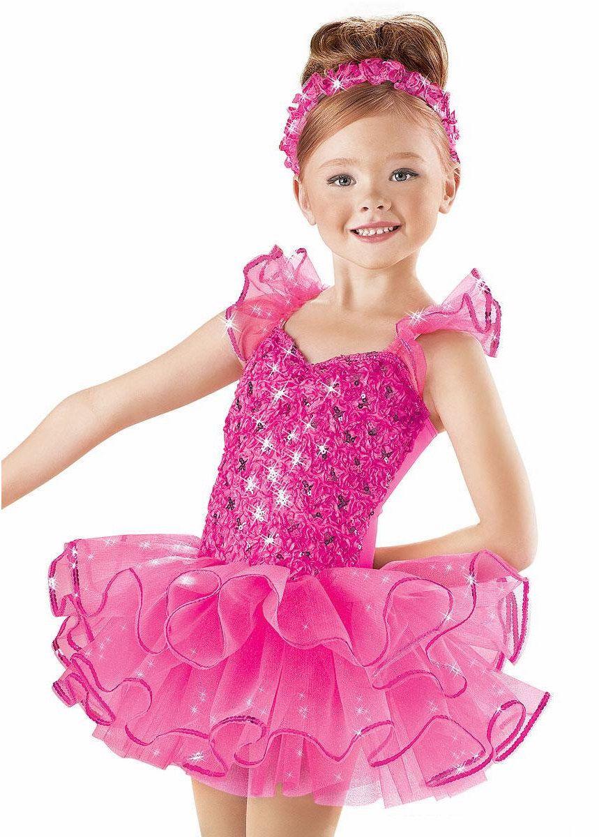6bd33bc51 saias de bailarina infantil - Pesquisa Google. saias de bailarina infantil  - Pesquisa Google Roupa Ballet ...