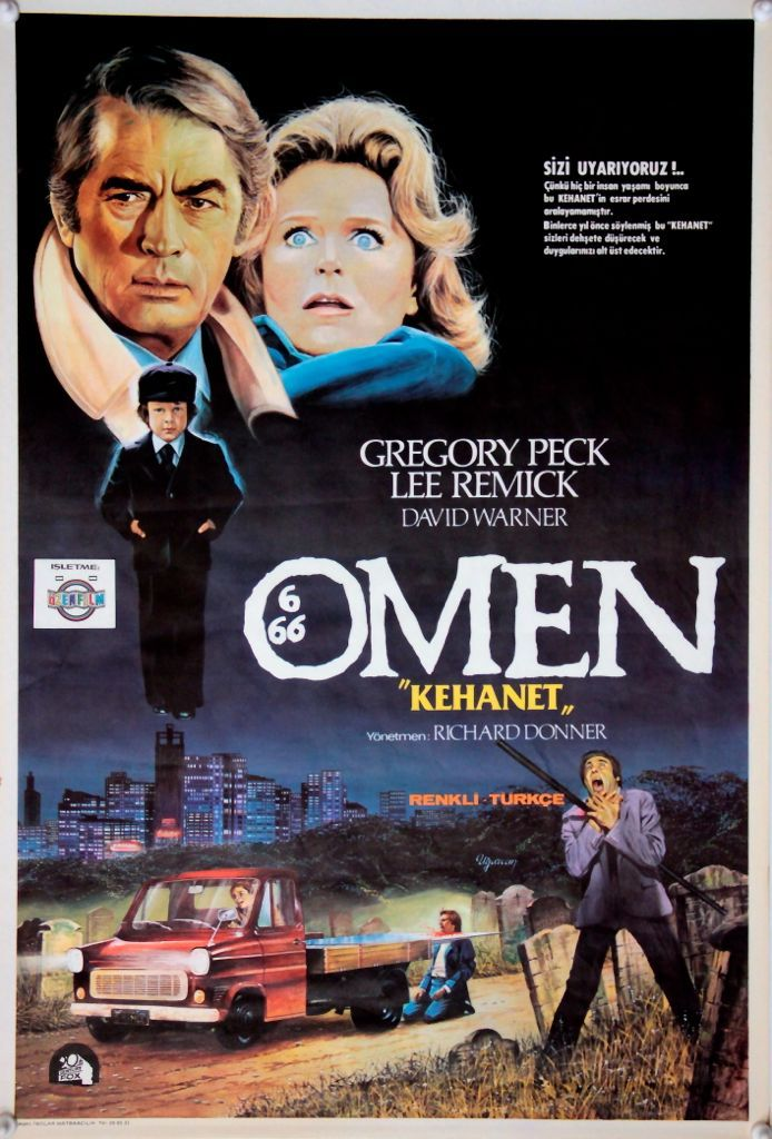 the-omen-original-turkish-film-poster-1976-gregory-peck-lee-remick-horror-art-by-ugurcan-7876-p.jpg (694×1024)