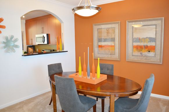 Luxury Apartments In Newport News Va Luxury Apartments Apartment Home Decor