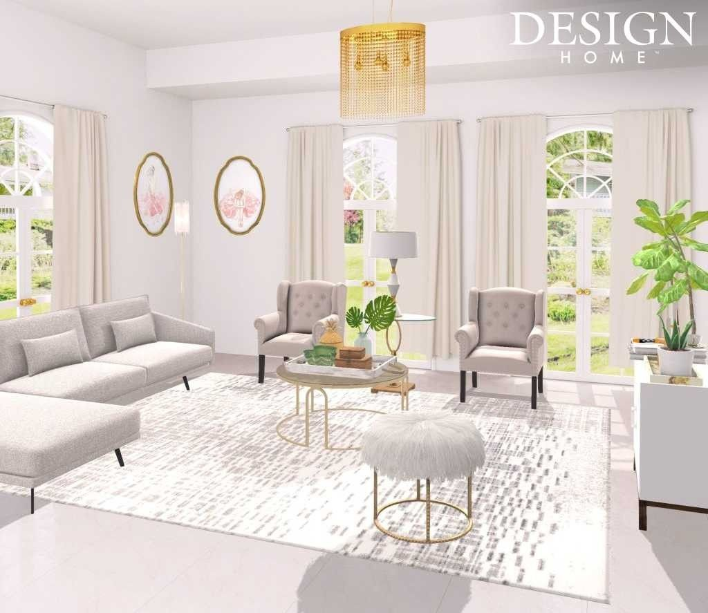 Curtain Call In Okc Home Room Design Outdoor Furniture Sets House Design
