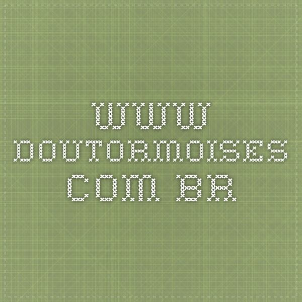 pediatria e homeopatia - introdução alimentar www.doutormoises.com.br