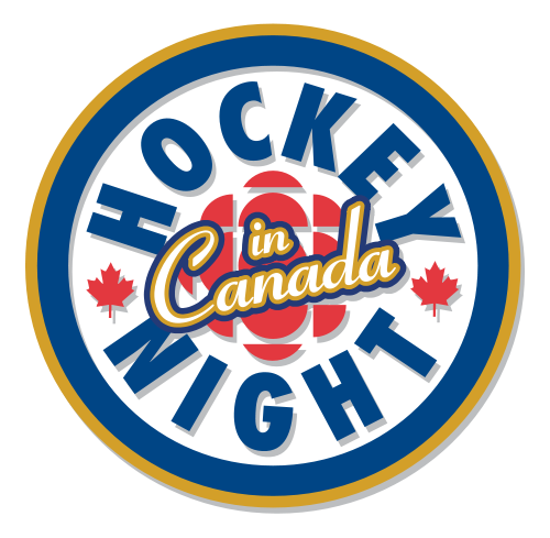 File Hnic Logo Svg Wikipedia The Free Encyclopedia Canada Logo Hockey Canadian Things