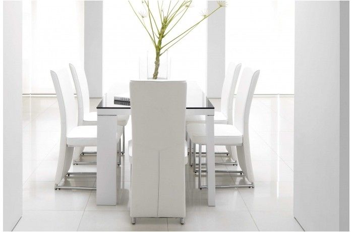 Beyond 7 Piece Dining Setting Harvey Norman 1600l X900w X 7450h