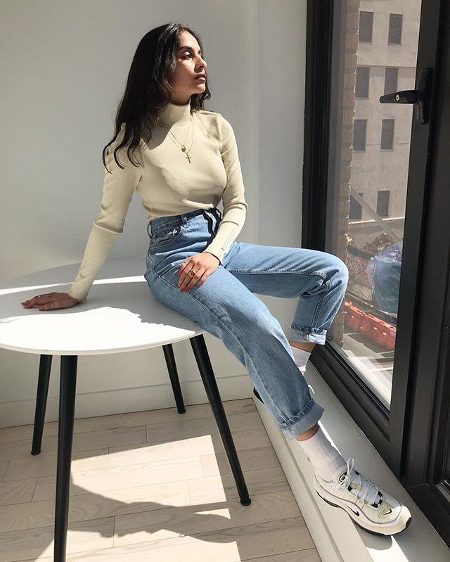 Pin på Stil och kläder