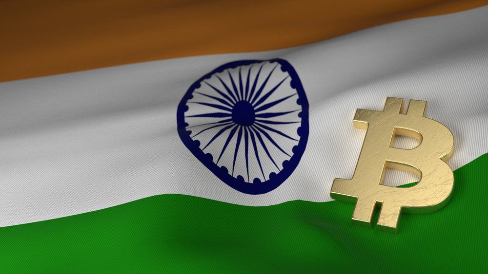 cryptocurrency market news india