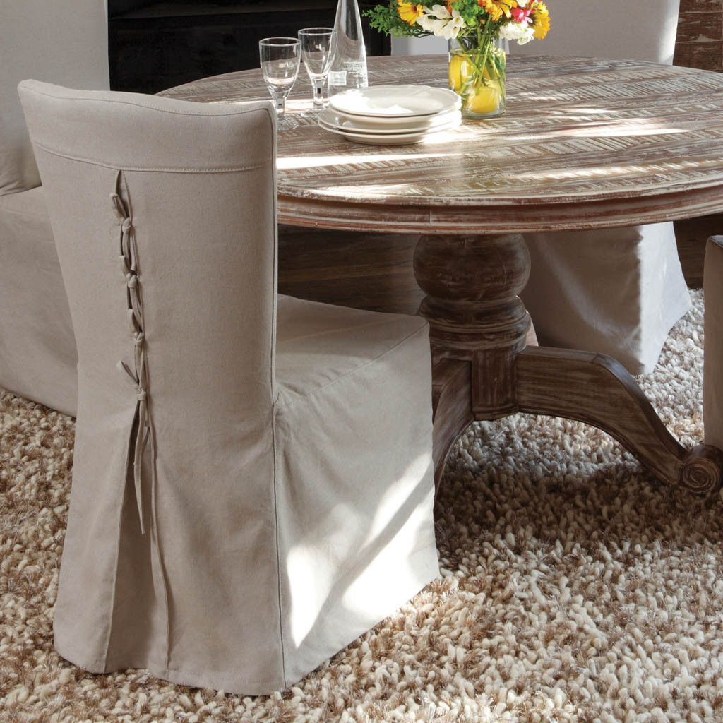 Melrose Dining Chair Dining Chairs Slipcovers For Chairs Leather Side Chair