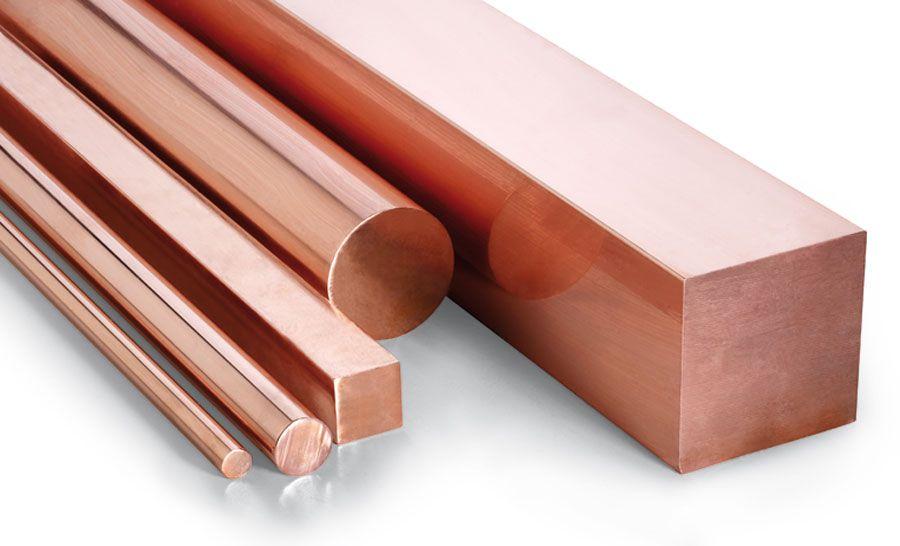http://oristarcorp.vn/thi-truong-dong/ #copper #oem #oristar #alloy #vietnam #nonferrous