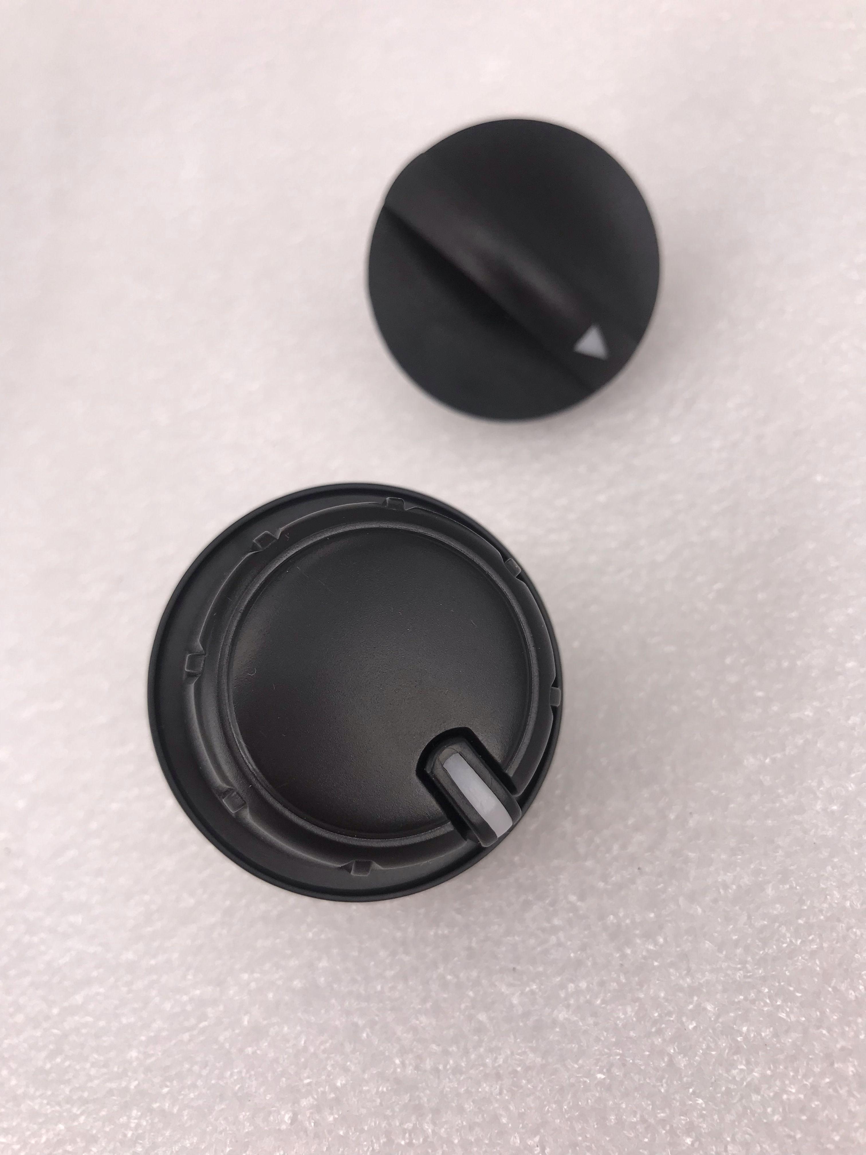 2019 的 Borari Auto Parts Air Conditional Button A/C Panel