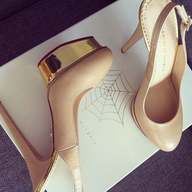 And here they are ;) - @chiaraferragni- #webstagram