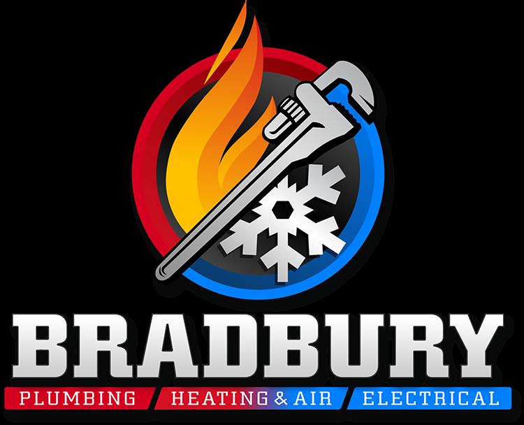 Bradbury Heating Air Hvac Plumbing Electrical Kankakee County Il In 2020 Air Conditioning Companies Air Heating Air Conditioning Repair