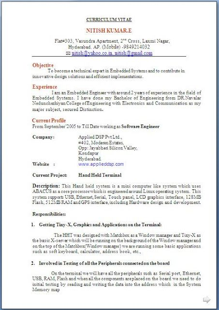 Best Fonts For Resume Free Download Speaker Recognition System Memory Assembly Language