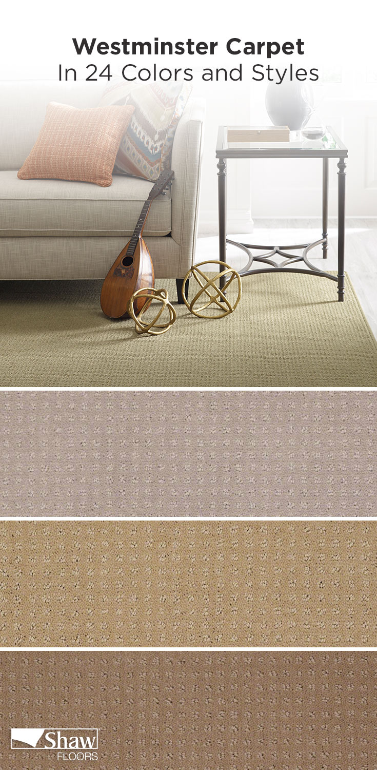 Westminster E0117 Airy White Carpet Carpeting Berber Texture More Shaw Floors Buying Carpet Deep Carpet Cleaning