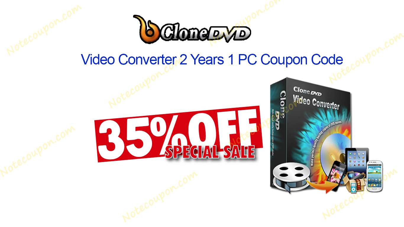 How To Use Digiarty WinX DVD Coupons On GrabOn?