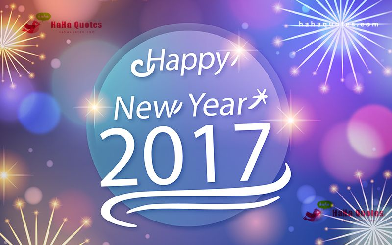 View Source Image  Happy New Year Wallpaper