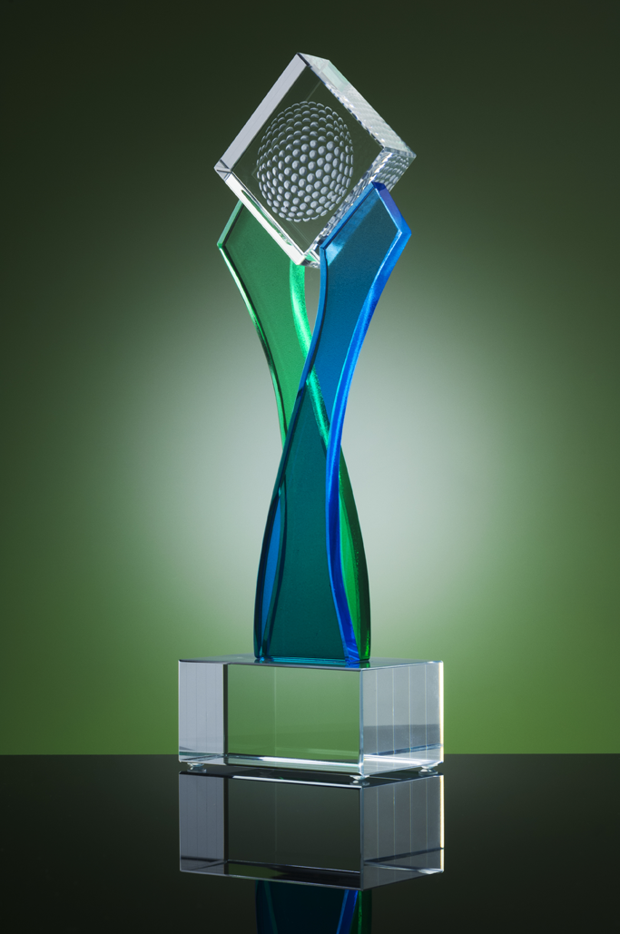 Trophy acrylic pesquisa google trof us acr lico How to design a trophy