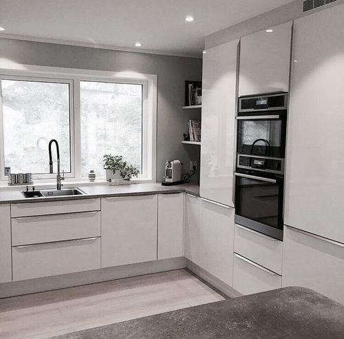Küche/ Kitchen In 2019