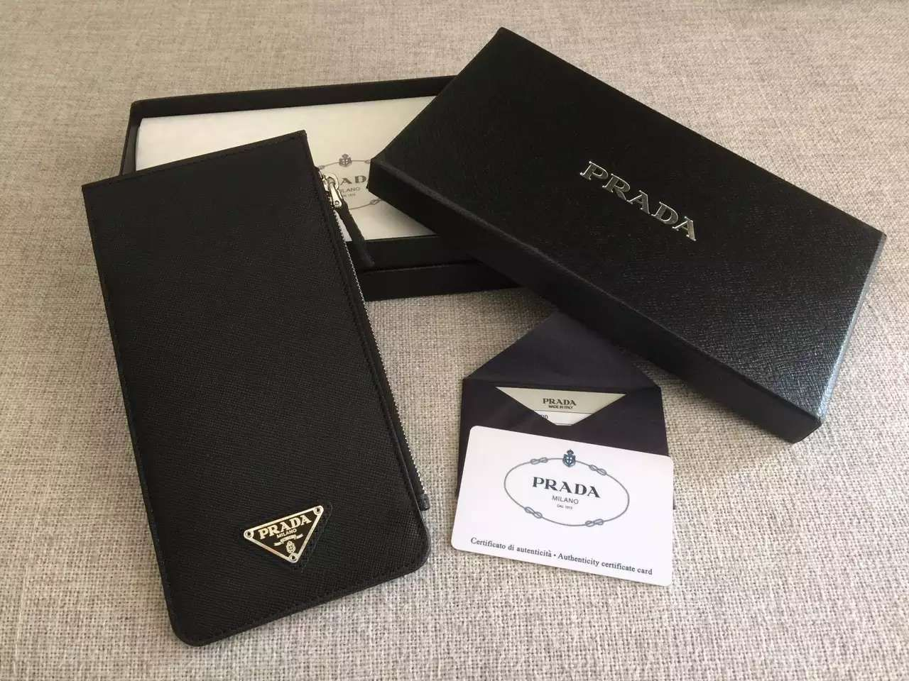 prada Wallet, ID : 43662(FORSALE:a@yybags.com), prada black briefcase, prada wallet, prada large briefcase, authentic prada bags on sale, prada jessica simpson handbags, prada leather messenger bag, prada online shopping, prada tignanello handbags, prada company profile, prada leopard handbag, prada mensleather wallets, prada mens wallets on sale #pradaWallet #prada #womens #prada #handbags